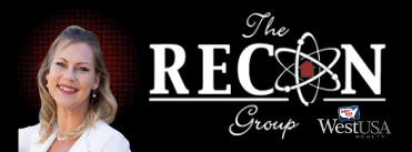 The Recon Group with West USA Realty