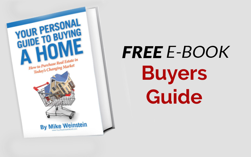7 tips to buying your next home